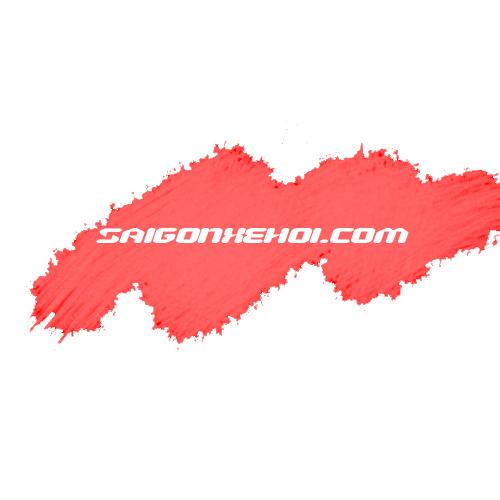 Xe Hơi Sài Gòn