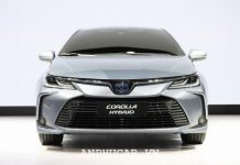 Toyota Corolla Altis 1.8E MT 2020 gia ban