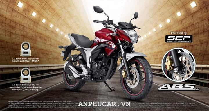 Yamaha XSR 155 2020 gia bao nhieu
